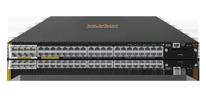 Aruba 3810 Switch Series Data Sheet Laketec