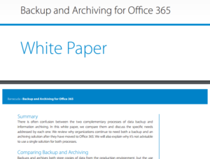 barracuda-backup-and-archiving-for-office-365