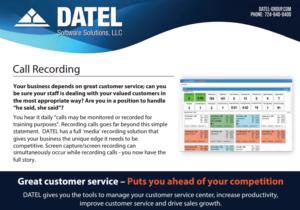 datel-brochure