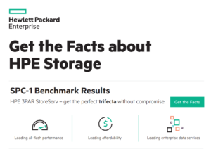 hpe-storage-get-the-facts