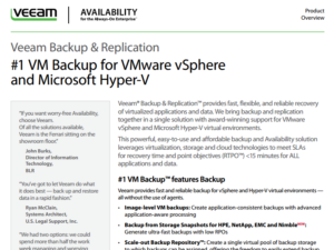 veeam-backup-replication-overview