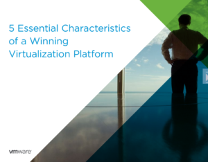 5-essential-characteristics
