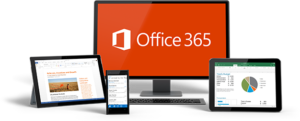 o365-devices